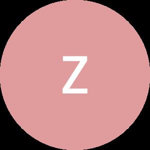 zumilbud