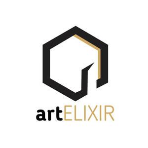 ART ELIXIR