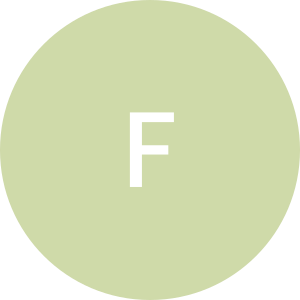 Faktoria