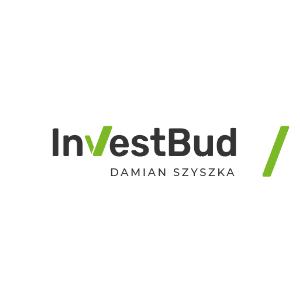 InvestBud Damian Szyszka
