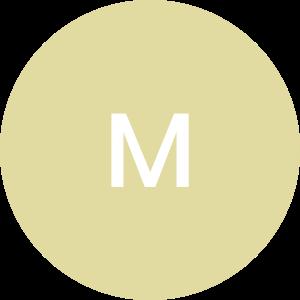 MAR-BUD