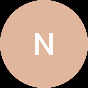 N-KOP