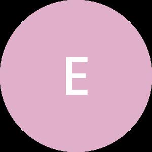 E-success.pl