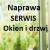 Zbigniew Jabłoński