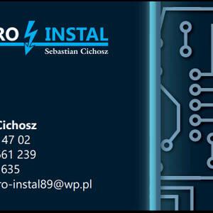 Elektro-instal89@wp.pl