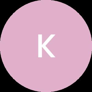 KamBud