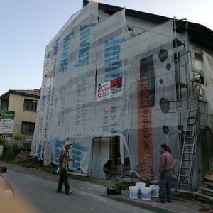 Idea Budownictwo
