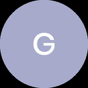 G.K INTERIOR