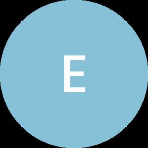EDI services