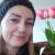 Angelika Jasiulek