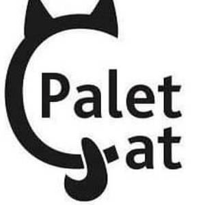 Palet.Cat