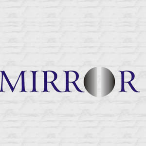 Grupa Mirror