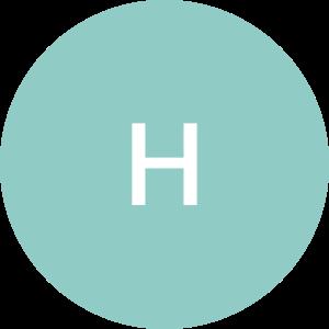 HEATHOME KOMINKI