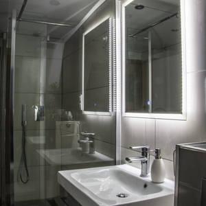 Remont łazienki Wałbrzych 219 Fachowców Najlepsi W 2019
