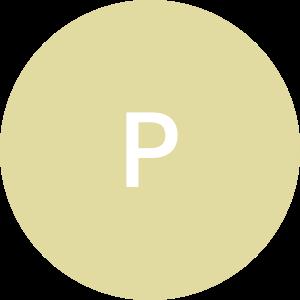 Primeko