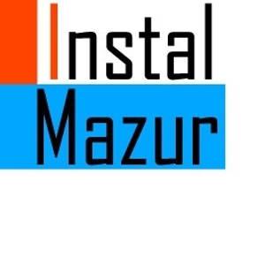 INSTAL-MAZUR