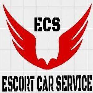Escort Car Service