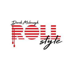 Roll-Style