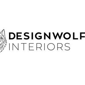 DesignWolf Interiors Klaudia Ulińska