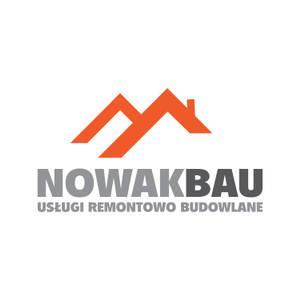 NowakBau