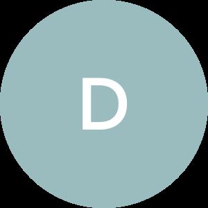 Dm Pro