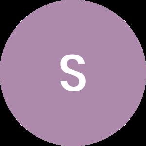 Staski