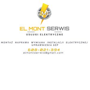 El Mont Serwis