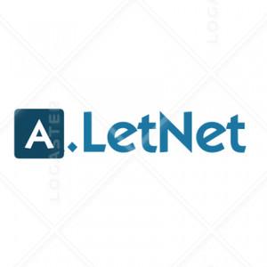 LetNet
