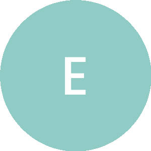 ELEKTRO TN-S