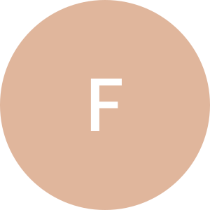 FHU HYDGAZAN