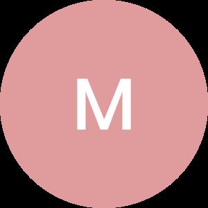 MIGMARC Marcin Kordiak
