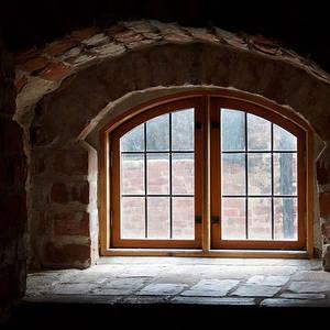 Technika okienna i drzwiowa