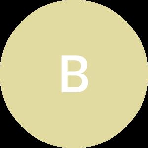 BC Software