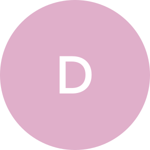 Derbut