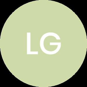 LG-COVER Producent mebli pod wymiar