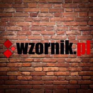 wzornik.pl