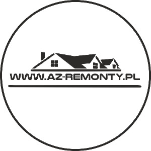 az-remonty.pl