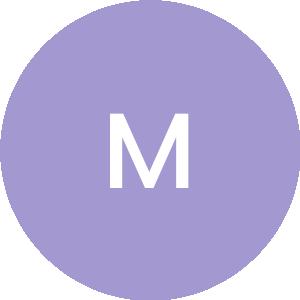 Mepia