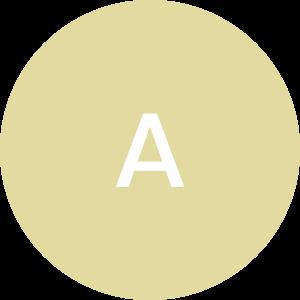 Afa Bud