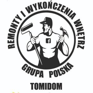 Tomidom
