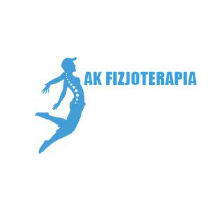 AK Fizjoterapia REHA.ZONE
