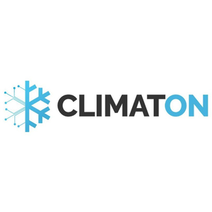 CLIMATON PL