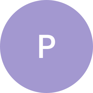 P U H PIO CAR