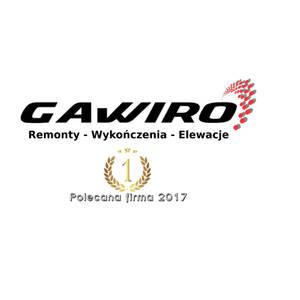 GAWIRO