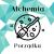 Alchemia Porządku
