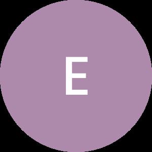ELRAN