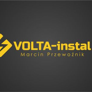 Volta-instal