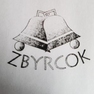 FHU Zbyrcok