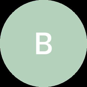 Brendler-Baudekoration