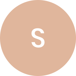 SOLIDAN